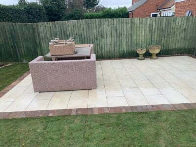 Garden Paving Installers For Hereford    Hereford Paving Contractors